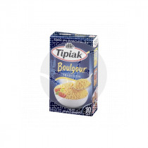 Boulgour 500Gr Tipiak