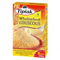 Cous Cous integral Tipiak