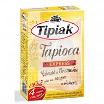 Tapioca Express Tipiak