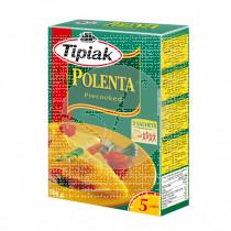 Polenta quick cooking Tipiak