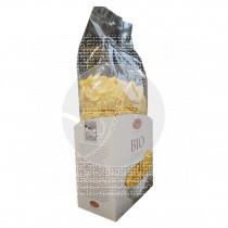 Corn Flakes Bio Fuchs