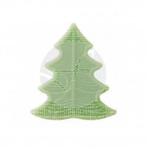 Jabón vegetal árbol de Navidad 50gr Speck