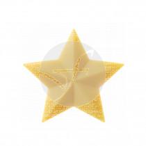 Jabón vegetal estrella 50 gr Speick