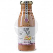 Bebida Superfood Fruit Mix Bio Runakay