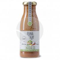 Bebida Superfood Té Matcha Bio Runakay