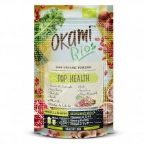 Top Health Bio Okami
