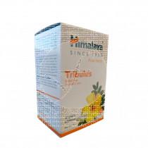 Tribulus Gokshura 60capsulas Himalaya Herbal