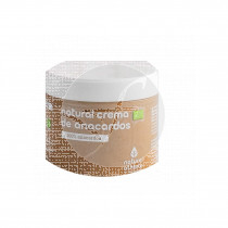 Crema De Anacardos Eco Natural Athlete