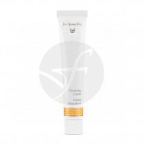 Crema facial limpiadora 50 ml Dr. Hauschka