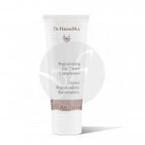 Crema regeneradora Iuminada 40ml Dr. Hauschka