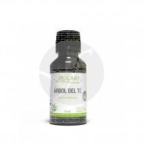 Acetie esencial arbol del Te 15 ml Polaris