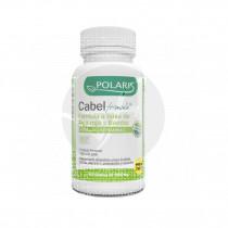 Cabel fórmula 60 comprimidos Polaris