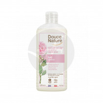 Gel intimo agua rosas eco 250 ml Douce Nature