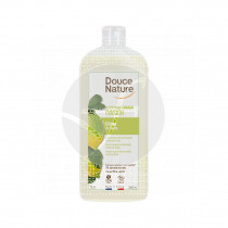 Champu gel ducha Limon Eco 1lt Douce Nature