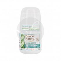 Desodorante Roll-on Aloe Vera Bio 50ml Douce Nature