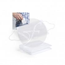 Portamascarillas de Bolsillo automontable CNTD