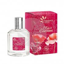 Perfume agua coursiana Bio 50ml Fleurance Nature