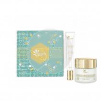 Cofre elixir Royal 15ml+50ml Fleurance Nature