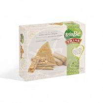 Surtido de galletas Sin Azucar añadido 150gr Triabe Trias