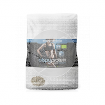 Energy protein neutro 400gr XXL Pack Energy Feelings