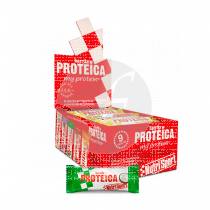 Barrita Proteica Coco NutriSport