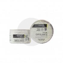 Exfoliante Facial Bio 100ml Labnatur