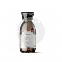 Aceite Reafirmante Tejidos 150ml Alqvimia