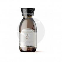 Aceite de Zanahoria 150ml Alqvimia