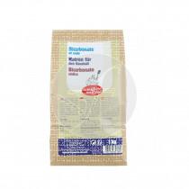 Bicarbonato Sódico 1kg La Droguerie Ecologique