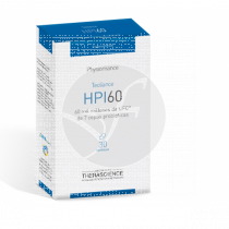 Teoliance HPI60 30 capsulas Therascience