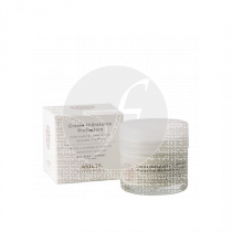 Crema Hidratante Protectora 50ml Abilia