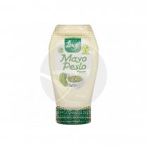 Salsa mayo Pesto Vegano 280ml Lowy