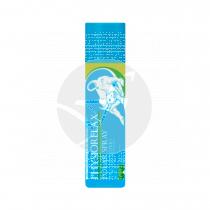 Physiorelax polar efecto frío Spray 150ml