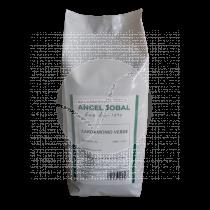 Cardamomo Verde Grano 18098 1kg Angel Jobal