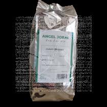 Clavo en Rama Bolsa 1 kg Angel Jobal