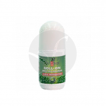 Roll-on Post Picaduras Bio 50ml Zeropick