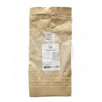 Quinoa Grano 5Kg Int-Salim