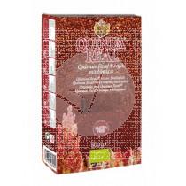 Quinoa Roja Eco En Grano 500Gr Quinua Real