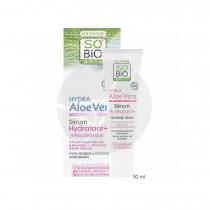Sérum hidratante+ 30ml So' Bio Etic