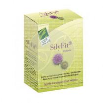 Silyfit capsulas 100% Natural