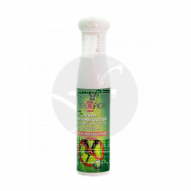 Spray Antimosquitos Ambiente 250ml Zeropick