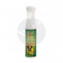 Spray Antimosquitos Ambiente 250ml Zeropick