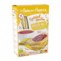 Tostadas De Maiz Special Matin 230 Gr Le Pain Des Fleurs