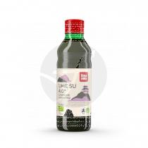 Vinagre de Umeboshi Ume Su 250ml Lima