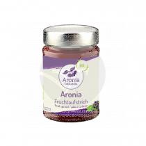 Mermelada De Aronia Bio Aronia Original
