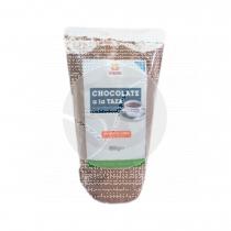 Cacao polvo Taza Bio Ideas