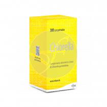 Clorella Detox 200Mg 300comprimidos Vitae