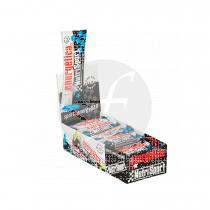 Barrita Energética yogur NutriSport