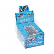 Zaras Barritas Natural S A 100