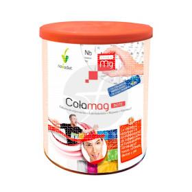 Colamag 300Gr Nova Diet